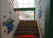 Sv204 propiedad ideal para colegio. para la venta