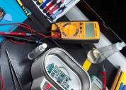 Diplomado en reparacion de celulares y tablets en