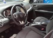 Dodge journey sxt at 2015 psj7 4x2 todo original