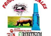 #rhino, rino, garantizados,   retardante sexual a