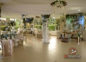 Decoracion de bodas y mas en pereira