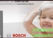 Cimsa calentadores 3162804584