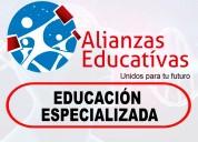 Curso inteligencia creativa, ajedrez educativo mÉt