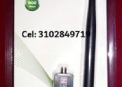 Antena usb wifi de 900 mhps 802.11, envió gratis