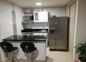 Vendo apartamento nuevo en itagui