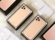 Iphone 11 pro 64gb 430eur,iphone 11 pro max 64gb