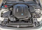 Bmw m240i coupe performance versión limitada -2019