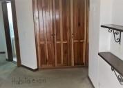 apartamento una habitación 52 m2 manizales