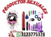 #consoladores, garantizados,   #vibradores, #arnés