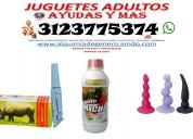 #vibradores, garantizados, #arnés, #consoladores,