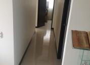 Vendo apartamento en el centro comercial arrayanes