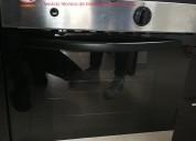 Servicio tecnico de hornos haceb 3219493535