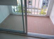 arriendo apartartamento 5to piso ciudad del mar