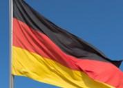 Aleman por internet a la carta - curso intensivo