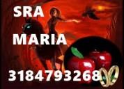 Amarro domino someto maria 3184793268