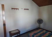 Arriendo habitacion amoblada en cartagena – barrio