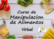 Cursos virtuales certificados