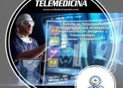 Asesoría virtual ortopedia y traumatologia