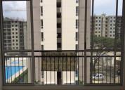 apartamento  en arriendo, ciudad guabinas