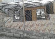 Casa en venta. primer piso