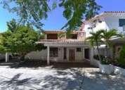 casa en venta en santa marta rodadero alto 4 dormitorios 222 m2