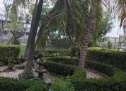 Casa en venta en santa marta villavel cienaga 2 dormitorios 800 m2