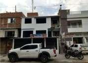 Casa en los conquistadores gq tp 5 dormitorios 150 m2