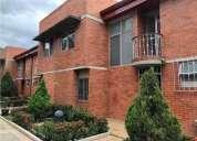 Venta de casa en conjunto residencial el ingenio 4 dormitorios