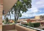 casa chia via guaymaral 3 dormitorios 190 m2