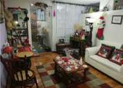 Apartaestudio en venta san ignacio en pasto narino 1 dormitorios