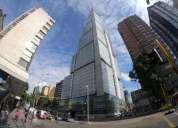 Oficina en venta chapinero central 20 146 acfm en cundinamarca