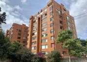 duplex en arriendo las terrazas o 20 86 acfm 4 dormitorios