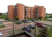 Apartamento en venta zaragoza 20 555 acfm 3 dormitorios