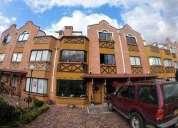 casa en venta sabana centro 20 649 acfm 3 dormitorios