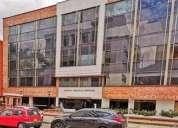Oficina en venta chico norte 20 691 acfm en cundinamarca