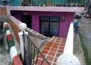 Se vende apartamento terron colorado 2 dormitorios 40 m2