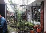 Casa en arriendo en bogota la esmeralda 4 dormitorios 233 m2