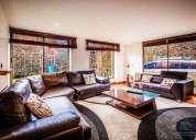 Casa en arriendo venta en chia santa biviana 4 dormitorios 420 m2