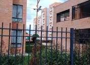 apartamento en venta en mosquera ciudad sabana mosquera 2 dormitorios
