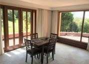 Casa condominio en venta en chia parcelacion sindamanoy 3 dormitorios 14975 m2