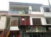 Se vende apartamento en ciudad cordoba 2 dormitorios 40 m2