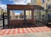 Apartamento en venta en bogota bochica 3 engativa 3 dormitorios