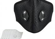 3206336232 gram promociÓn tapabocar combox2 filtro
