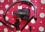 Venta de aspiradora electrolux mod spin abs01