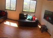 Vendo apartamento en ceiba del norte niquia
