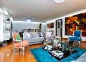 casa en venta en bogota atenas suba 3 dormitorios 211 m2