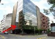 Edificio en arriendo en cali merced 94.5 m2