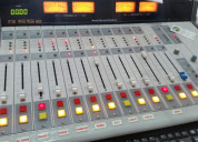 Se vende emisora de radio am colombia