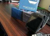 Excelente smartwatch dz09 negro o dorado