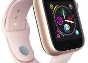 No te pierdas en promociÓn smartwatch z6 (reloj ga